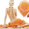 Осенний уход за кожей лица: Тыквенная косметика своими руками