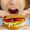 5 вопросов о потере веса, или Почему я не могу быстро похудеть?