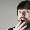 Здоровые зубы и мужская потенция