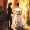 Когда и как следует объясняться в любви. Мнение психологов