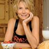 Юлия Высоцкая рассказала, какая диета помогла ей быстро похудеть