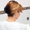 Гидроколонотерапия – очищение организма со знаком МИНУС?