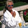 Отпуск в бархатный сезон: 5 правил улучшить фигуру во время отдыха