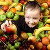Сладкая и жирная пища замедляет развитие мозга