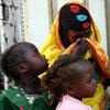 ТОП стран, в которых труднее всего рожать и воспитывать детей