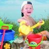Развиваем способности ребенка: игры, которые заставляют думать