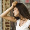 Скрытый враг здоровья: Что такое стресс и как с ним бороться