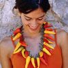 Лечение целлюлита красным перцем: почувствуй его тепло!