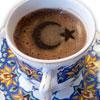 Кофейный дайджест: кто и как пьет кофе в Европе