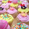 Почему хочется сладкого и как противостоять тяге к десертам?