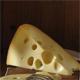 Белое вино и сыр – идеальная пара