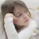 Аллергия на Новый год существует! Как быть аллергикам?
