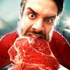 Советы мясоедам: как правильно готовить мясо без вреда для фигуры