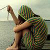 Одиночество вне сети: когда бить тревогу?