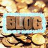 «Кликабельная» профессия: как стать успешным блогером