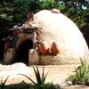 Темаскаль – индейская баня-клиника