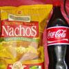 Самые вредные продукты и пищевые добавки