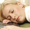 Работа в офисе грозит нарушениями сна, вплоть до нарколепсии