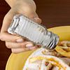 Соль не так вредна, как говорят врачи и диетологи