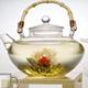 Этот чай поможет быстро похудеть!