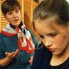 9 табу в общении с ребенком: какие фразы дети не должны слышать