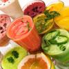 Минус два килограмма за неделю: очищающие коктейли для снижения веса