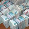 Кто хочет стать миллионером? Учимся быстро зарабатывать