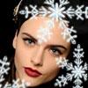 Мода зимнего сезона: волны, узлы, хвосты