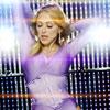Метаморфозы стиля: Секрет вечной молодости Мадонны