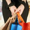 Как вылечить шопоголика? – Меняем покупки на настоящие ценности!