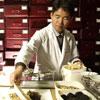 Китайская медицина: Как не нарваться на шарлатана?