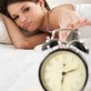 7 советов для тех, кто хочет легко просыпаться