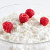 Принципы питания: Правильный рацион для здорового организма