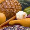 Эликсир молодости: 8 продуктов для красоты и здоровья