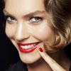 Как отбелить зубы весной? – Три шага к белоснежной улыбке