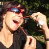 Как очистить нос по-йоговски? – Часть 2: Сутра нети