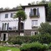 Отдыхаем в Италии: Какое жилье подойдет для путешественника?