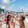 Чем полезен отдых в Крыму? – Наконец раскрыты все секреты