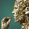 Жизнь без антибиотиков: Человечество теряет защиту от вирусов
