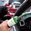 Как пить правильно? Выясняем, когда алкоголь перестает быть вредным