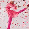 Как избавиться от депрессии и лишних килограмм? – Танцевальная терапия!