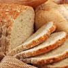 Хлебом единым: хлебный десерт, диета на хлебе и многое другое
