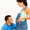 Как вести себя с беременной женой? – Памятка для мужей
