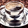 Опровергаем популярные мифы о вреде кофе