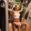 Как выбрать фитнес-клуб для идеальной фигуры и снижения веса?