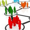 Как эффективно управлять своим временем? – Азы тайм-менеджмента