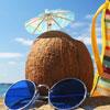 Как правильно провести отпуск? – Отдыхаем на все сто!