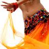 Как похудеть с помощью танца живота?