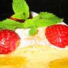 Как приготовить тирольские пироги своими руками?