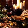 Несколько слов о грамотном сочетании еды с вином